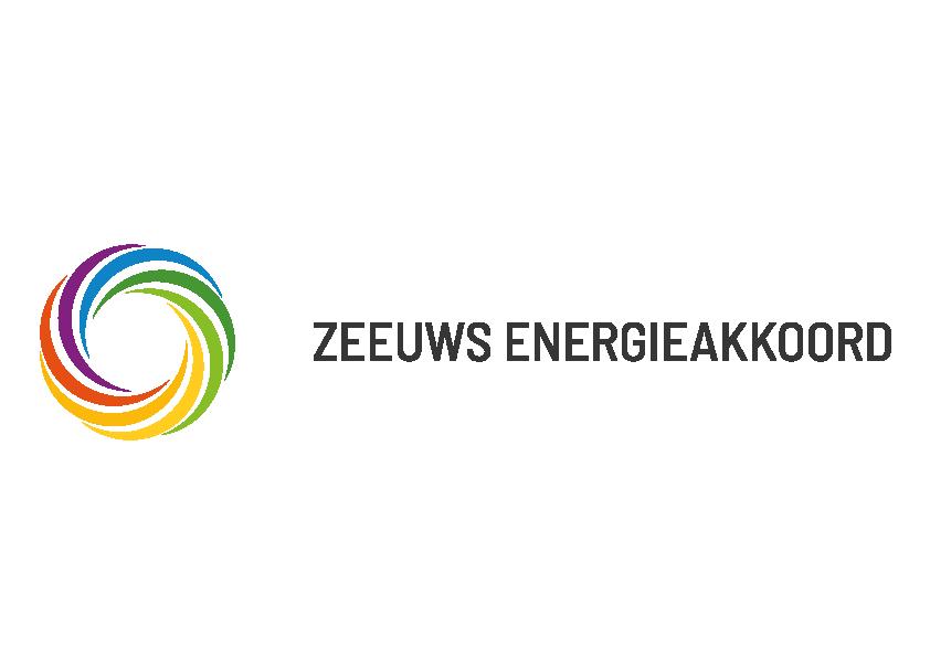 zea_logo