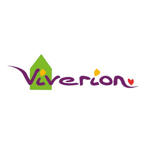 vevirion