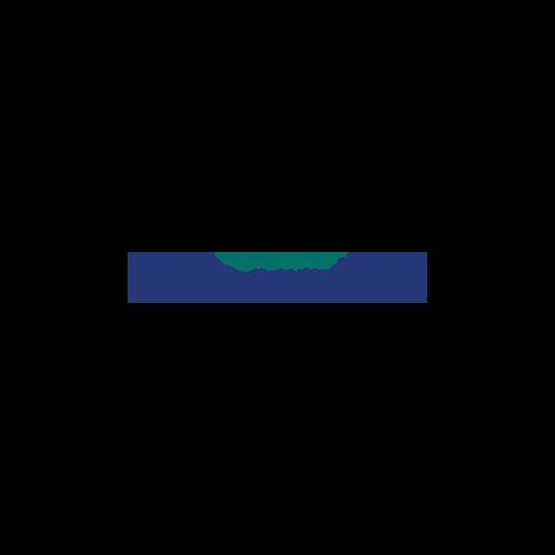 gemeente-reimerswaal