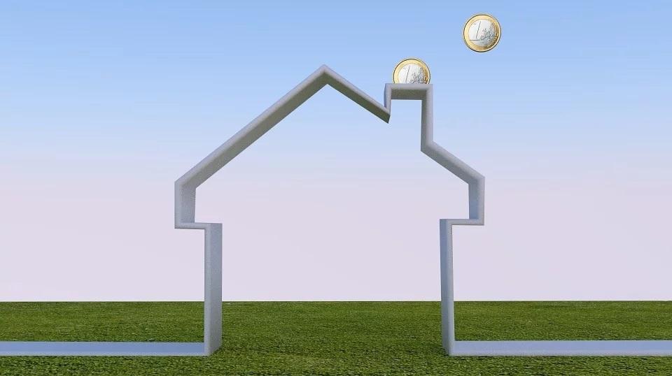 rrew-subsidie-besteden-aanvragen-energie-besparing