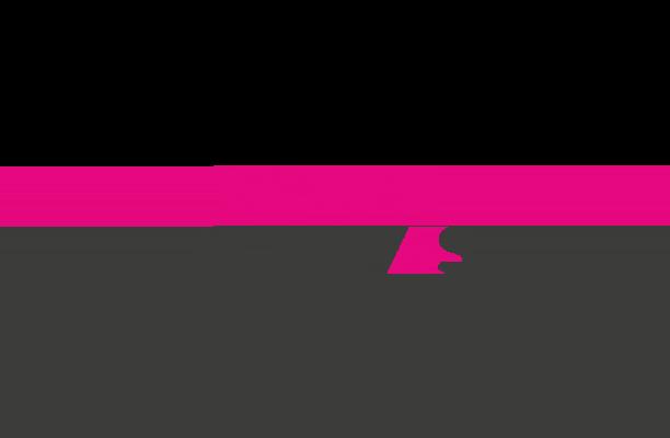 wooncompas