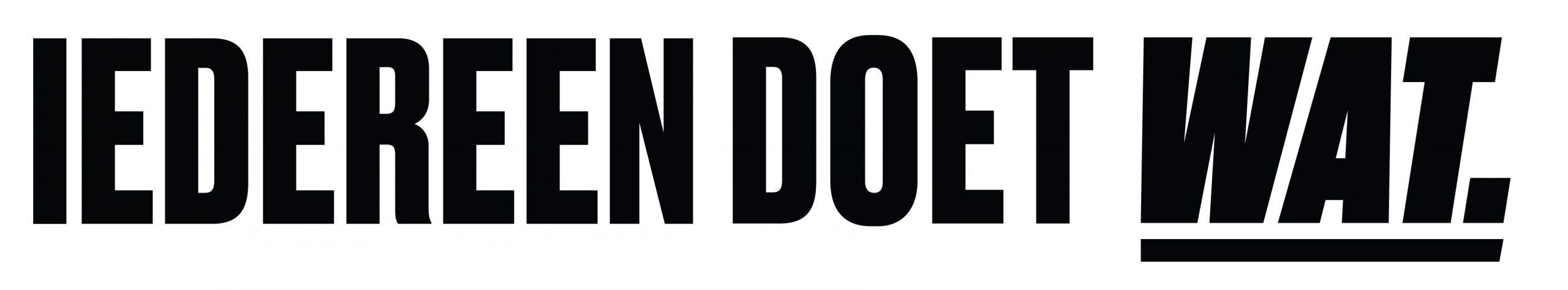 ke_idw_logo_liggend